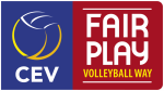 CEV Fairplay