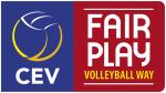 CEV Fairplay