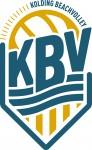 Kolding Beachvolley